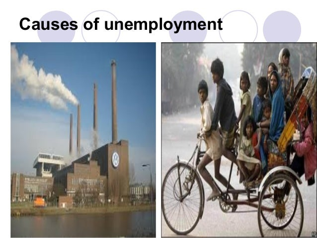 unemployment in nigeria causes effects and solutions The purpose of this paper is to look into the causes, effects and solutions to youth unemployment problems in nigeria the rate at which.