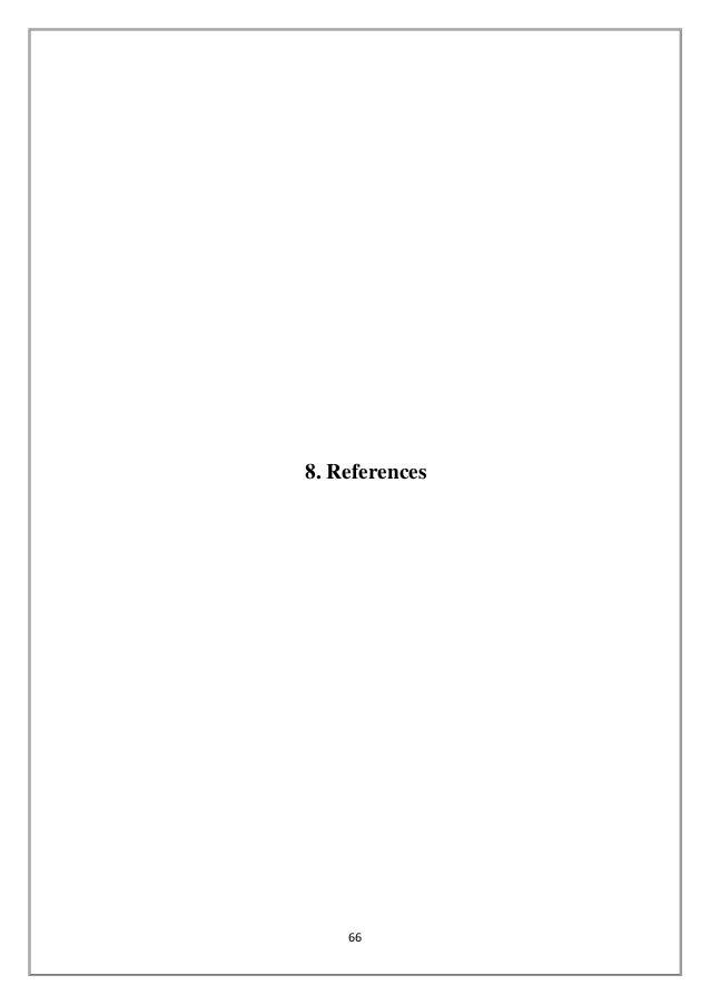 handbook on nondestructive testing of concrete second edition pdf