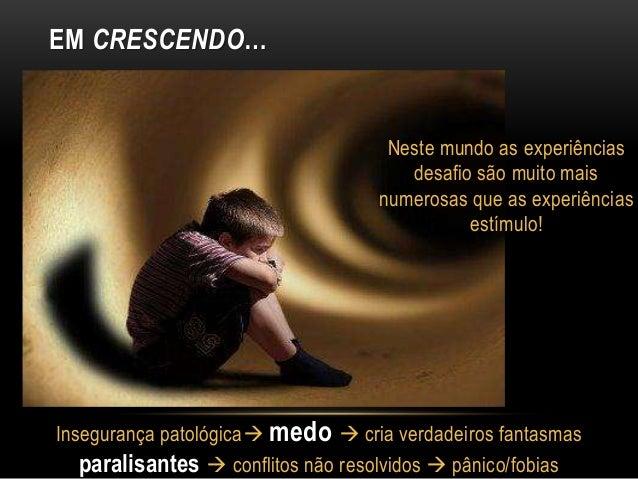 [Imagem: ansiedade-medo-fobias-e-pnico-38-638.jpg?cb=1476133024]