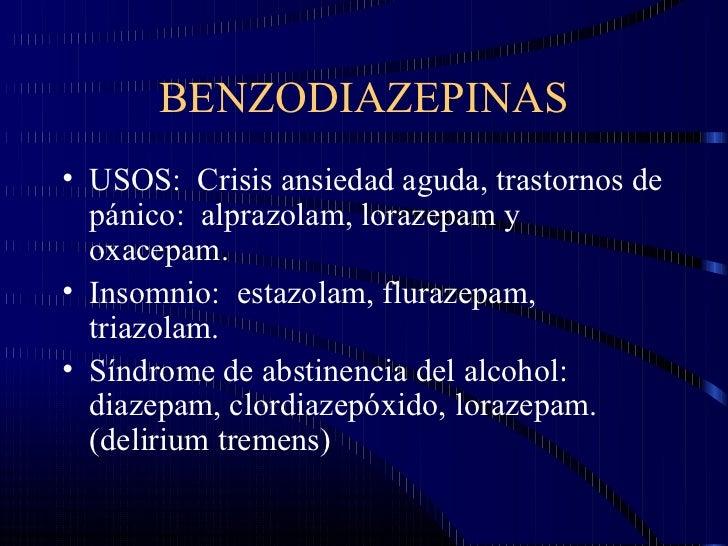 La codificazione da alcool in Syzran Makarov