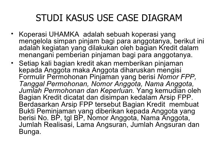 Ansis 8 use case diagram 12 ccuart Image collections