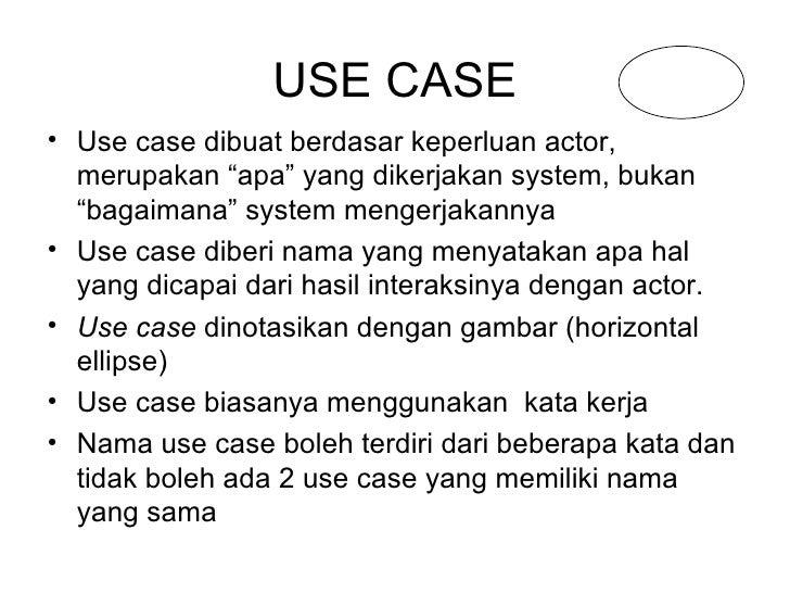 Ansis 8 use case diagram use case ccuart Choice Image