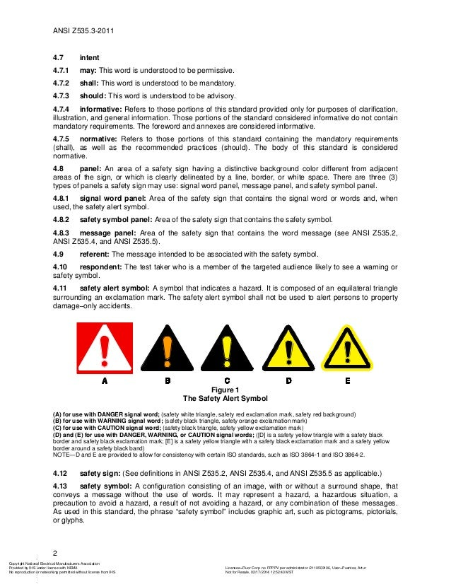 Cardboard Box Safety Symbols as well How To Read Toyota Dashboard Lights moreover Maxresdefault as well Motor Mounting Iec moreover Merkabah Stargate. on electrical symbols and meaning