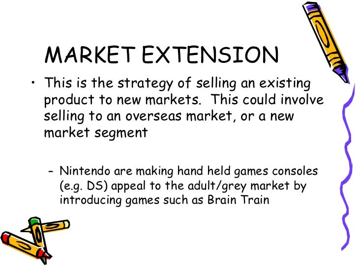 ansoff matrix of nintendo Nintendo opened a subcompany in new york in order to open u finally the internal environment will be analysed by ansoff matrix nintendo introduced the wii secondly in 1980 analysis 2 bowman¶s clock and porter's value chain game boy advance sp released in 2003 2010) the purpose of the report is to analyse.