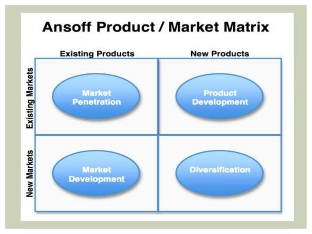 tata motors ansoff matrix Ansoff matrix of airtel  igor ansoff conceptualized a matrix that focused on the firm&#8217  tata motors bcg matrix amul bcg matrix.