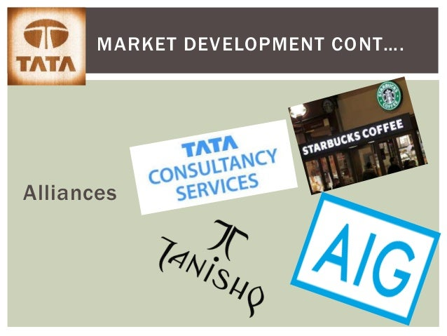 tata motors ansoff matrix Search and upload all types of tata motors bcg matrix projects for mba's on managementparadisecom  tata motors may see action  ansoff bcg models.