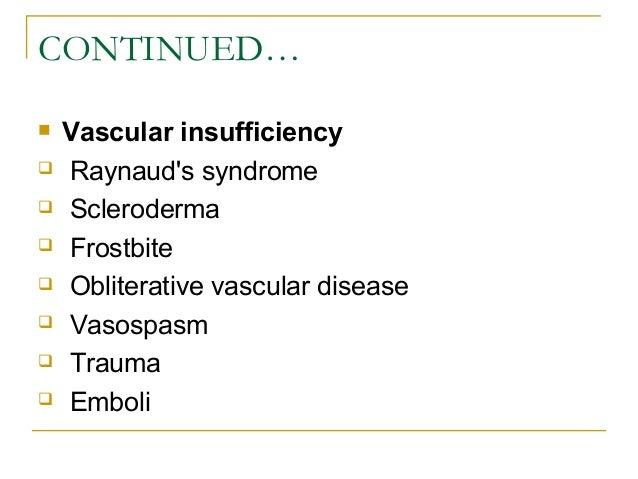  Coagulopathy Recent myocardial infarction Pathological bradycardia Glaucoma Allergy to medicationsCONTRAINDICATIONS