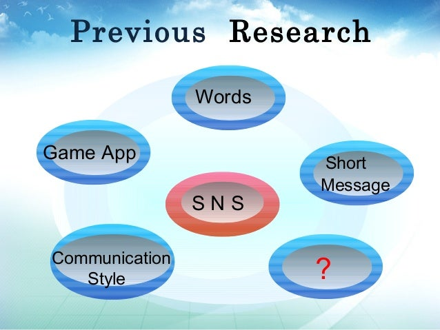 the importance of social networking services for students essay Uses of social media essay:- there are lots of positive and negative uses of   companies provide social media marketing services for small business owners   importance of computer education in schools for students.