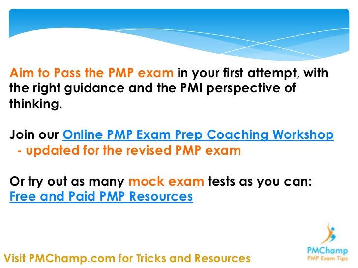 exam review questions revised micro only 144 pages paper p2 corporate reporting ) questions and answers updated for revised ifrs 3 uploaded by.