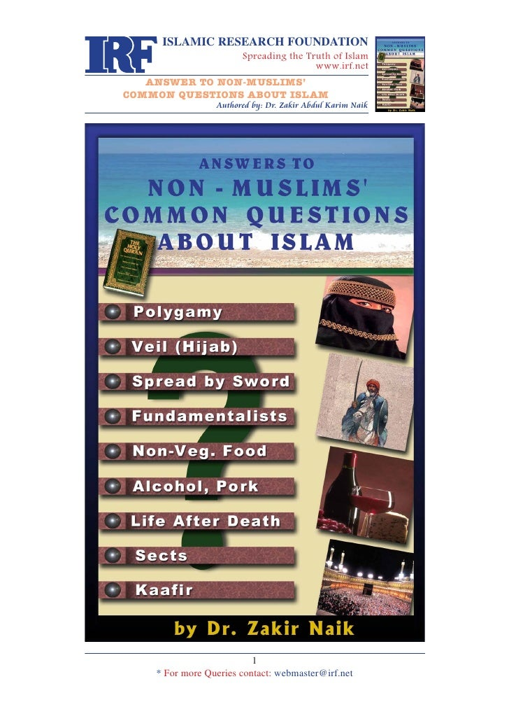 Answer of comman questions