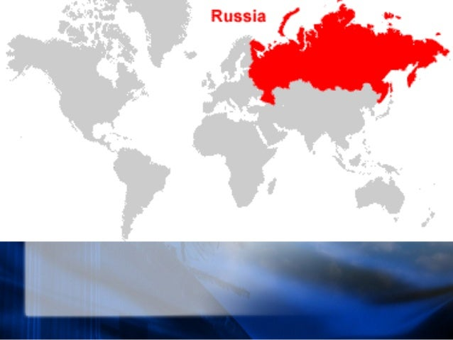 Answers Location Climate Natural Resources Population And Trade Ioc P - Russia location