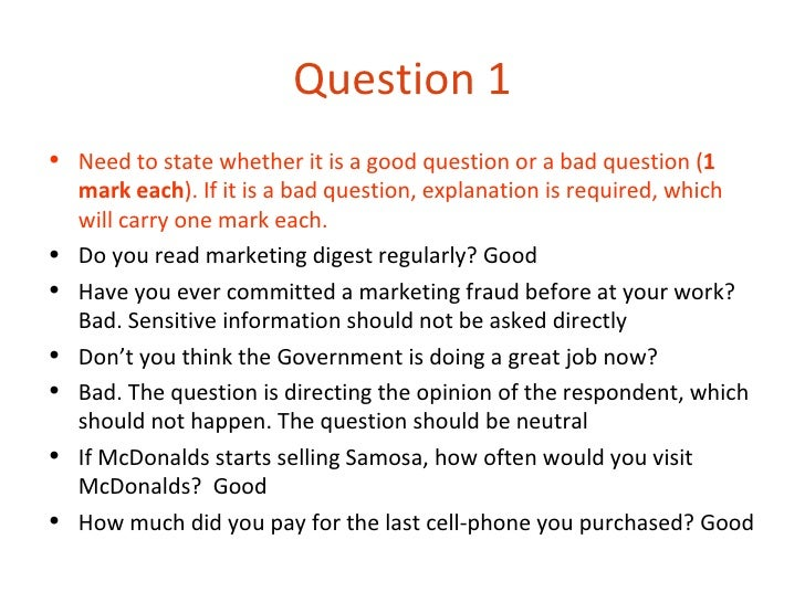 ethics mid term answers Business ethics midterm 1introductionethics what should i dobusiness offering a product or service to anotherhow are business and ethics connectedbusiness h.