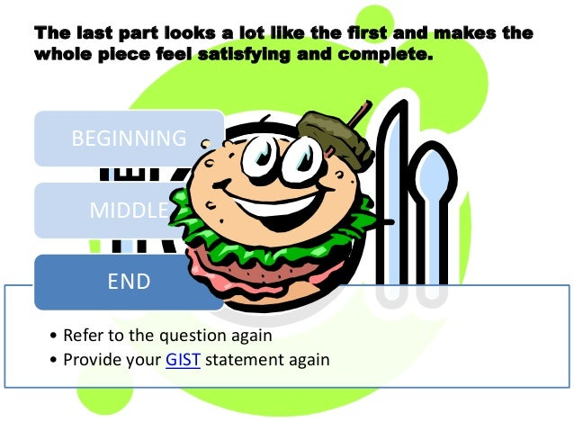 Answer sandwich (cr qs) (uploaded to slideshare contest)
