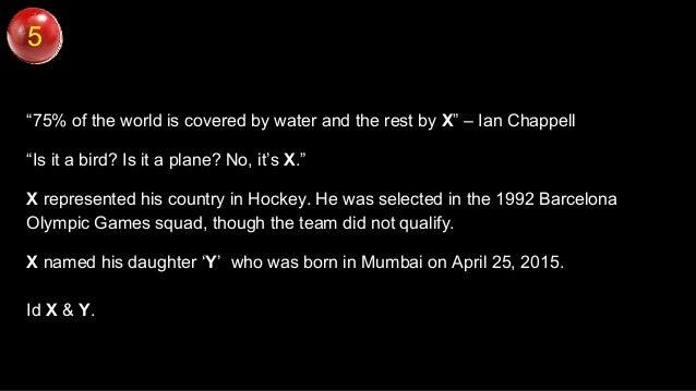 Jonty Rhodes & India