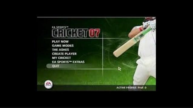 The Ashes : : England vs Australia Frank - Worrell Trophy: : West Indies vs Australia Border - Gavaskar Trophy: : India vs...