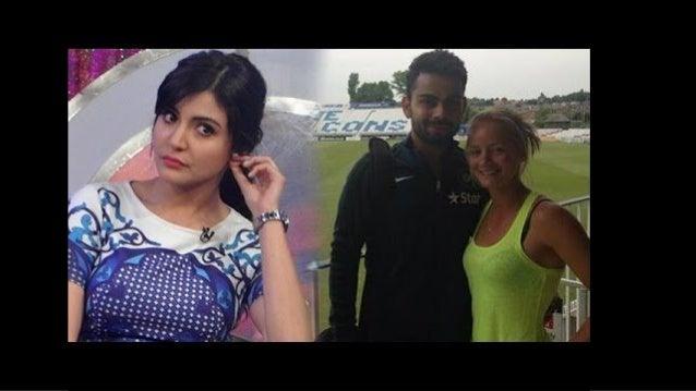 Kapil Dev TV/Movie Appearances as Himself