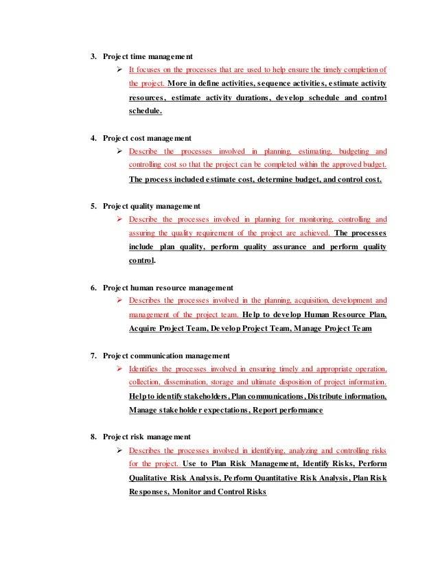 The New BUS 475 Final Exam – Answer Sheet Part 1