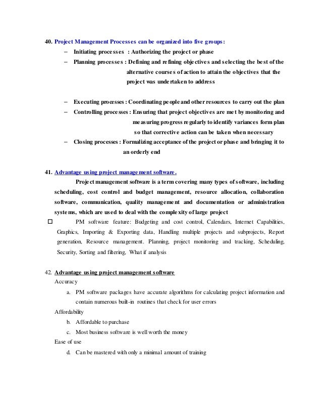 answer sheet managerial economics Which products have reached maturity stage in audio industry managerial economics need answer sheet of this question paper.