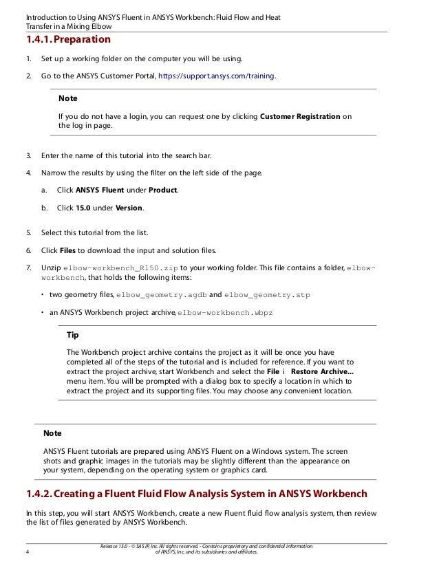 Blog Posts - linoavb