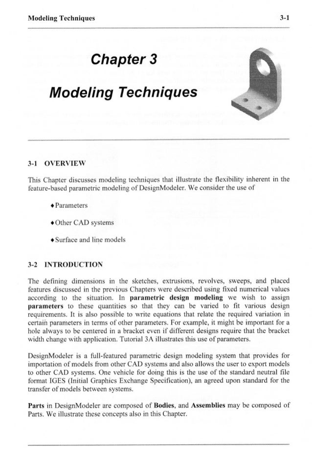 Ansys workbench tutorial release 10 kent l  lawrence