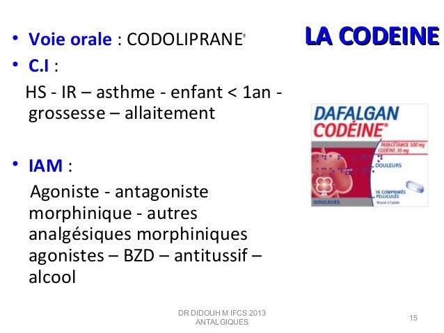 azithromycin online
