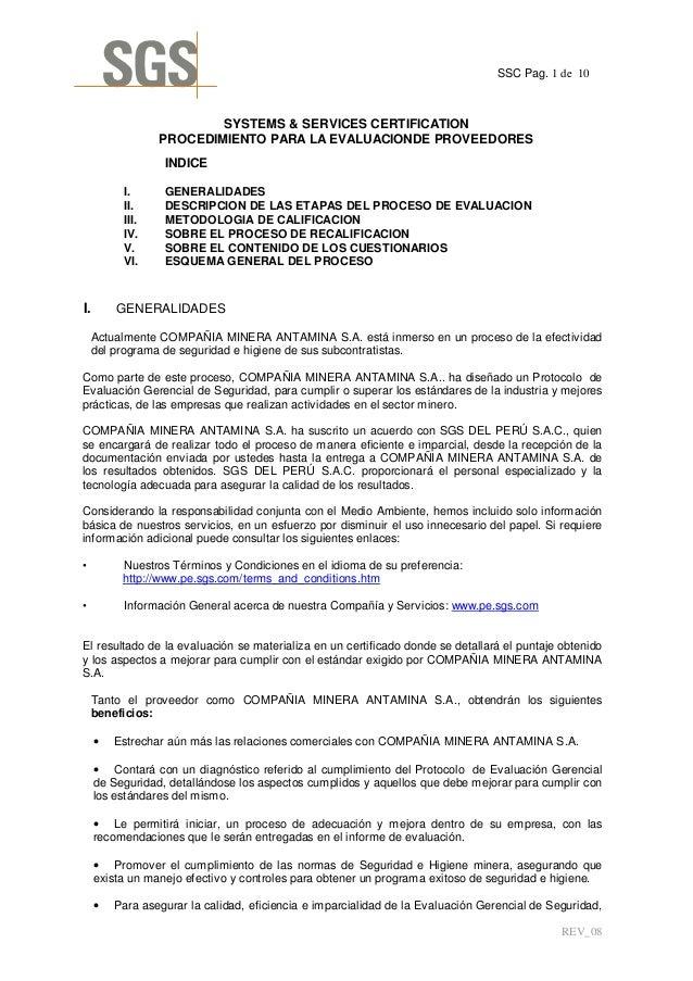 Antamina evaluacion de seguridad q audit_09