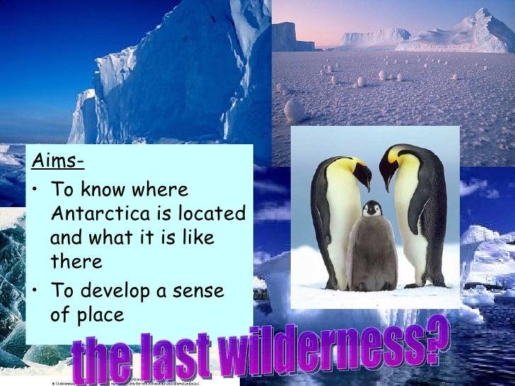 Antarcticalsn1 Slide 2