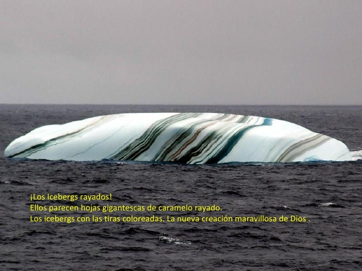 Antartida Slide 2