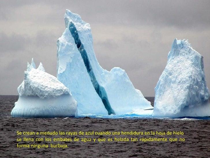 Antartida Slide 3