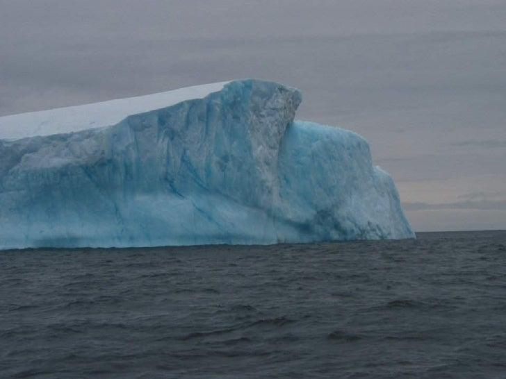 Antartida Maravillosa Slide 3