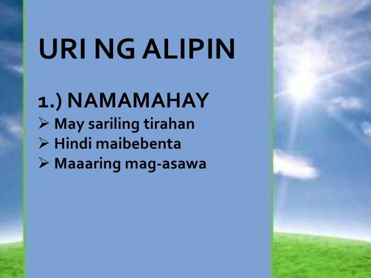 larawan ng lipunan Makaapekto sa kanilang kakayahan upang makatulong sa lipunan bilang isang  mamamayang sumusunod sa batas inaasahan namin na ang lahat mga.