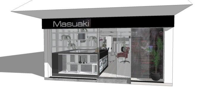 ante-projeto Masuaki