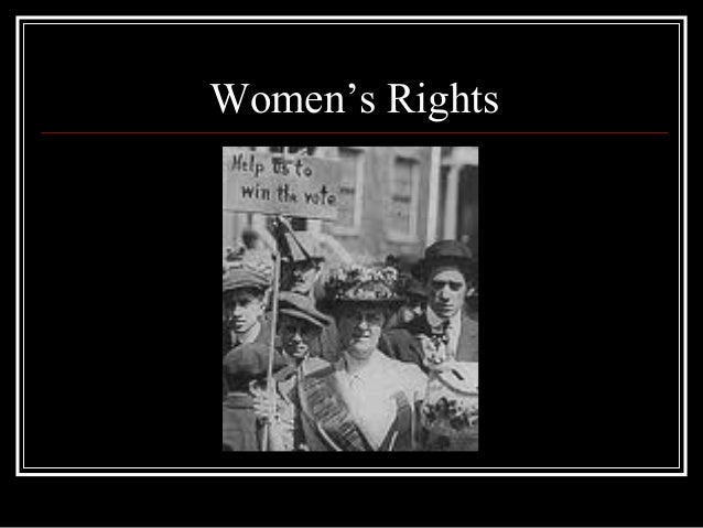 antebellum reform Women's rights, abolitionism, and reform in antebellum and gilded age america when the women's rights movement began in the antebellum years in the northern united states, it seemed to emerge as an offshoot or a junior partner to larger and weightier abolitionist struggles against slavery and racial oppression.