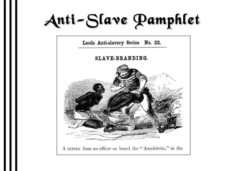 slavery was the dominating reality of all southern life 1820 1860 Slavery was the dominating reality of all southern life from about 1840-1860 social and economical aspects of southern life can validate this generalization socially, the elite people who owned large farms for planting the cash crop relied on slave labor, which caused them to obtain more slaves.