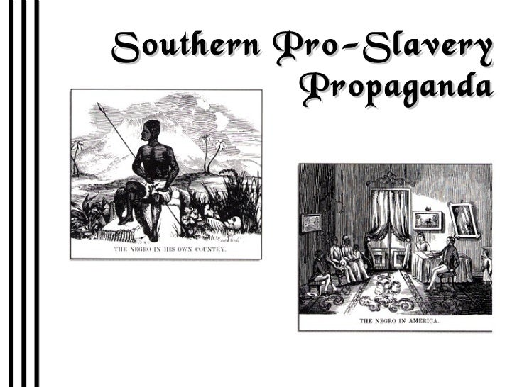 slavery in antebellum south This research paper takes up the issue of how rape in the american slavery system during the antebellum south affected the african american society.