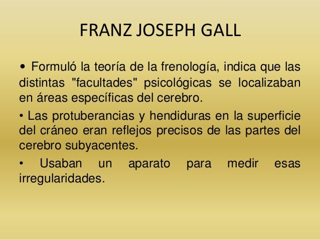 Antecedentes Historicos De La Psicologia Anormal