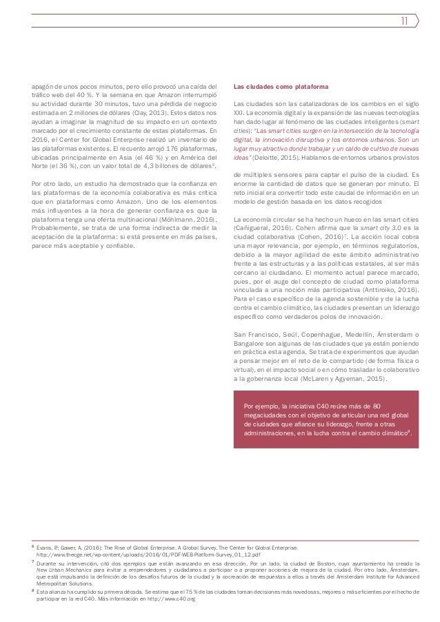 La economía digital, en contexto 9 Se corresponde con el término inglés data-driven decision making. 10 El término origin...