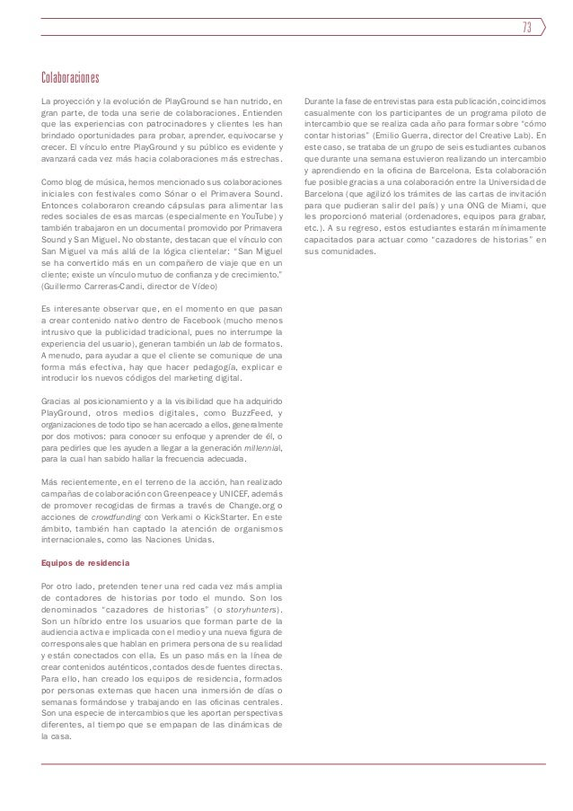 ESTUDIO: Confiados y confiables. La fabricación de la confianza en la era digital.