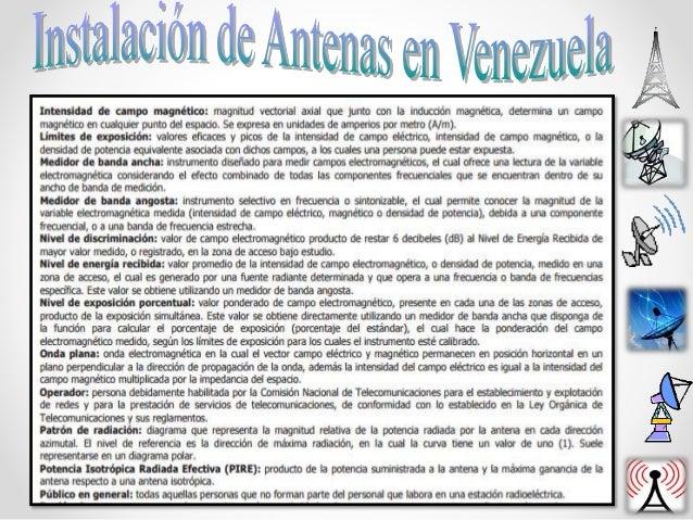 CAPÍTULO II LÍMITES DE EXPOSICIÓN