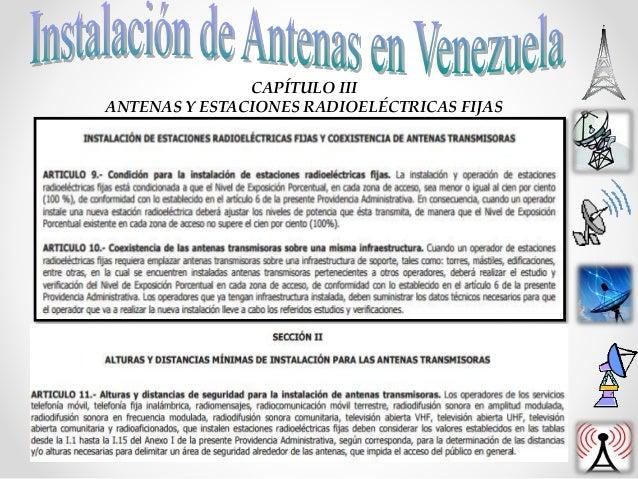 CAPÍTULO IV MEDICIONES SECCIÓN I REPORTE DE MEDICIONES
