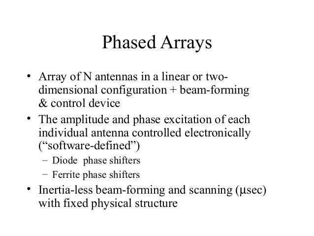 advantages and disadvantages of smart antenna Download smart antenna seminar | ppt | pdf report: a smart antenna commonly known as multiple antenna or adaptive array antenna can be defined as a digital wireless communications system with increased efficiency this type of antenna works by using a diversity effect at the wireless system's transceiver.