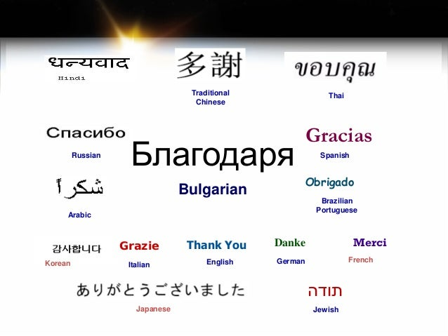 Korean Thank You English Russian Danke German Grazie Italian Gracias Spanish Obrigado Brazilian Portuguese Arabic Traditio...