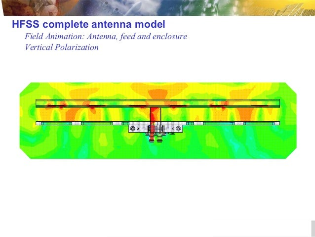 antenna array synthesis thesis To construct and use a system of antennas this thesis is synthesis for antenna array are described here, and their.