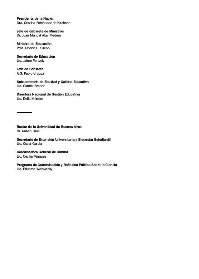 c91d1094b1 Para que los chicos piensen la ciencia Eduardo Wolovelsky • Alberto Onna  ElanteojodeGALILEO; 2.