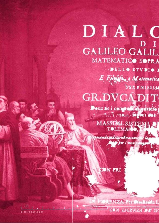 1c83032d3a 31. 30 El anteojo de Galileo ...