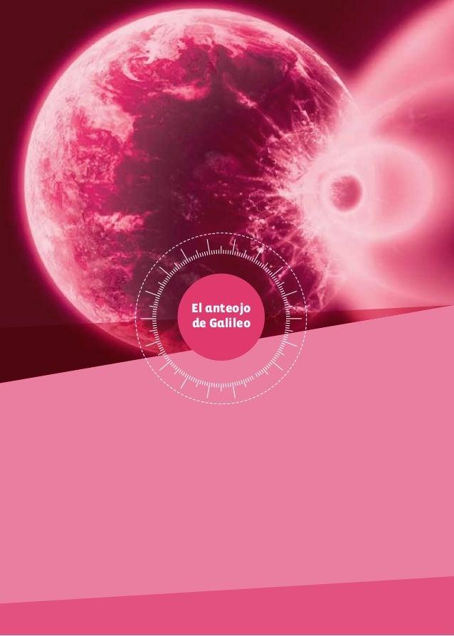 60fe7b0240 57. El anteojo de Galileo ...
