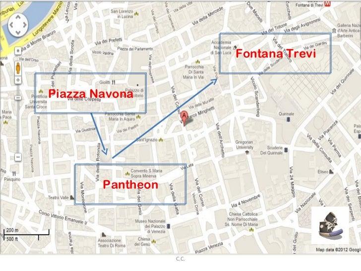 Anteprima Visita D U2019istruzione A Roma  Mostra Il Rinascimento A Palazz U2026