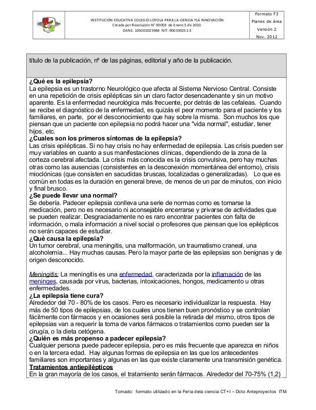 INSTITUCIÓN EDUCATIVA COLEGIO LOYOLA PARA LA CIENCIA YLA INNOVACIÓN Creada por Resolución N° 00003 de Enero 5 de 2010. DAN...