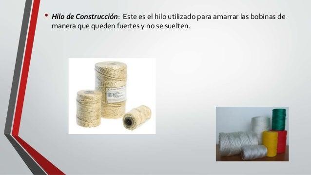 Anteproyecto motor monof sico ii trimestre for Hilo fish company