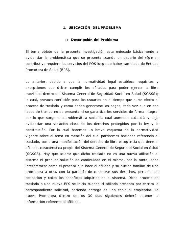 ENSAYO MOVILIDAD ENTRE EPS